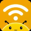 蜜蜂WiFiapp下载_蜜蜂WiFiapp最新版免费下载