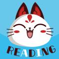 知了阅读馆app下载_知了阅读馆app最新版免费下载