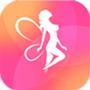 妖姬直播app下载_妖姬直播app最新版免费下载