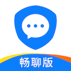 sugram畅聊版安卓版app下载_sugram畅聊版安卓版app最新版免费下载