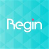 Beginapp下载_Beginapp最新版免费下载