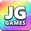 jggames游戏盒子无氪金版