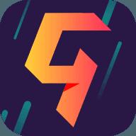 uc九游游戏中心app下载_uc九游游戏中心app最新版免费下载