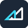 AscendEXapp下载_AscendEXapp最新版免费下载