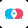 微趣聊app下载_微趣聊app最新版免费下载