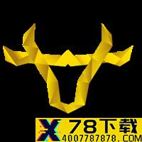 铁牛(TNEX)app下载_铁牛(TNEX)app最新版免费下载