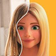 迪士尼脸生成器app下载_迪士尼脸生成器app最新版免费下载