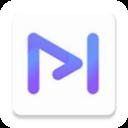 优炫影视app下载_优炫影视app最新版免费下载