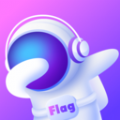 Flag语音app下载_Flag语音app最新版免费下载