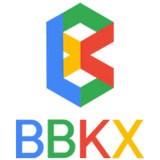 BBKXapp下载_BBKXapp最新版免费下载