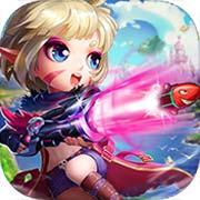 弹弹岛2手游下载_弹弹岛2手游最新版免费下载