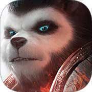 太极熊猫3猎龙手游下载_太极熊猫3猎龙手游最新版免费下载