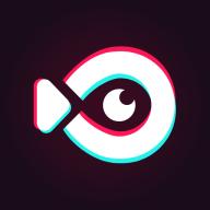 丑鱼小视频app下载_丑鱼小视频app最新版免费下载