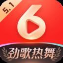 六间房秀场直播app下载_六间房秀场直播app最新版免费下载