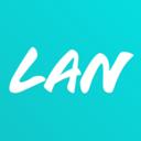 澜LANapp下载_澜LANapp最新版免费下载