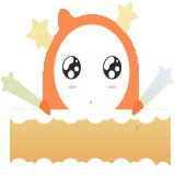 圈圈漫画app下载_圈圈漫画app最新版免费下载