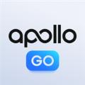 百度Apollo无人驾驶车服务
