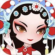 小小霸主手游下载_小小霸主手游最新版免费下载