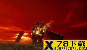 《战锤:全战3》新玩法演示