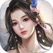剑侠世界2手游下载_剑侠世界2手游最新版免费下载