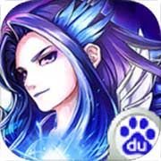 超能游戏王手游下载_超能游戏王手游最新版免费下载