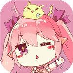 waifu哔咔app下载_waifu哔咔app最新版免费下载