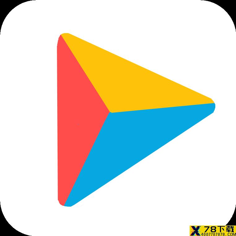 如意蓝光影视app下载_如意蓝光影视app最新版免费下载