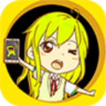 pervify动漫app下载_pervify动漫app最新版免费下载