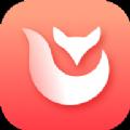 飞狐体育app下载_飞狐体育app最新版免费下载