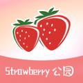 草莓公园app下载_草莓公园app最新版免费下载
