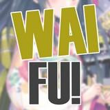 waifu漫画app下载_waifu漫画app最新版免费下载