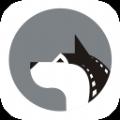 影视猎手app下载_影视猎手app最新版免费下载