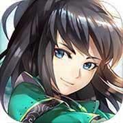 风月幻想手游下载_风月幻想手游最新版免费下载