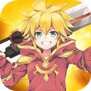 宝石骑士手游下载_宝石骑士手游最新版免费下载