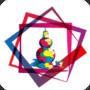 葫芦直播app下载_葫芦直播app最新版免费下载