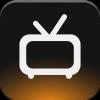 爱慕视频app下载_爱慕视频app最新版免费下载