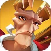 蚁族崛起手游下载_蚁族崛起手游最新版免费下载