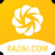 蝴蝶飞直播app下载_蝴蝶飞直播app最新版免费下载