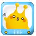 acg快乐屋app下载_acg快乐屋app最新版免费下载