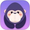聚星直播app下载_聚星直播app最新版免费下载