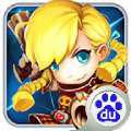 魔龙骑士团手游下载_魔龙骑士团手游最新版免费下载