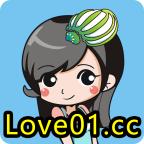 小花螺直播app下载_小花螺直播app最新版免费下载