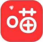 小喵直播app下载_小喵直播app最新版免费下载