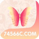 蝴蝶直播app下载_蝴蝶直播app最新版免费下载