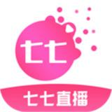 七七直播app下载_七七直播app最新版免费下载