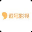 逗号影视app下载_逗号影视app最新版免费下载