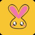心兔音客app下载_心兔音客app最新版免费下载