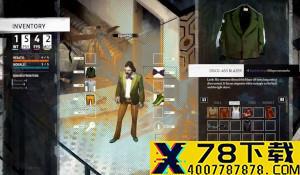 《生化危机8》经典视角演示 初代风格,寻路像迷宫探索