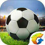 全民冠军足球手游下载_全民冠军足球手游最新版免费下载