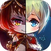 宝石研物语手游下载_宝石研物语手游最新版免费下载